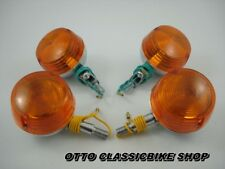 09448-31016 SUZUKI BRAKE SPRING A100 A50 A80 GT100 GT125 K50 AC50 F50 F70 F90 FR