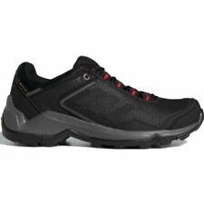 Scarpe da ginnastica da uomo adidas adidas TERREX