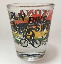 Kailua-Kona Hawaii Activities Shot Glass Travel Souvenir Barware