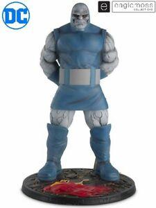 Eaglemoss DC Comics Superhero Collection Mega Darkseid Statue Brand New In Stock