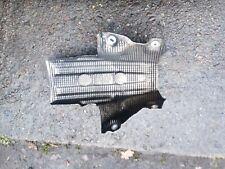 Audi A4 B5 Hitzeblech Alublech Mittelstück Auspuff Blech 8D0804159J