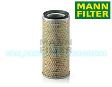Mann Engine Air Filter High Quality OE Spec Replacement C14179/2