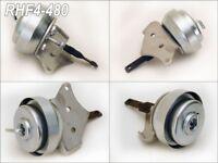 RHF4V VJ36 Turbo actuator RHF4-480