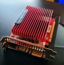 Grafikkarte GF9500GT 1024M DDR2 CRT DVI HDMI