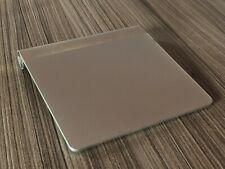 Trackpad Apple