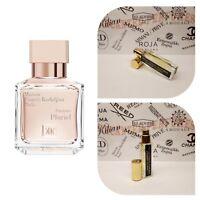 Maison Francis Kurkdjian Feminin Pluriel (Extract based Eau de Parfum Spray)