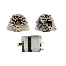 Fits JAGUAR XJ6 3.4 AC Alternator 1982-1986 - 2498UK