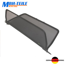 MBH Filet Anti Remous Opel Astra H Twintop | 2005-2011 | Coupe de vent |