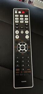 NEW RC003PM Remote Control for Marantz PM6003, PM7003, PM5004, PM6004