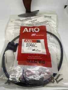 Ingersoll Rand ARO 66614 KIT ASM Piston Pump Parts Kit
