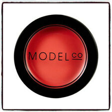 ModelCo Crème Rouge 2in1 Cheek + Lips JUST PEACHY 3.6g  SEALED - FREE P&P