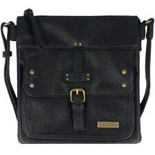 Tamaris Gladys Crossbody Bag Handtasche Tasche Damen Umhängetasche 2836182-001
