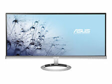 ASUS 21:09 Computer and Tablet Monitor