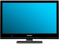Orion TV Fernseher 22 Zoll DVD player