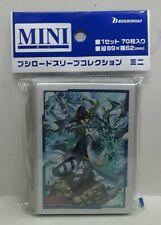 Vanguard Sleeve Collection Mini Vol.484 Marine General of Heavenly Silk, Lambros