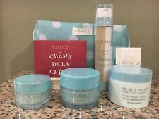 Skinn Cosmetics 5-Piece Hydro-Vital Skincare & Color Collection - NEW! FRESH!