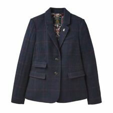 499c8a6fb555 Tweed Outer Shell Blazer Coats, Jackets & Waistcoats for Women for ...