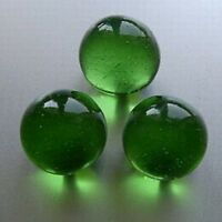 Glass Marbles 16mm Various Colours Various Weights Home Garden Wedding Crafts