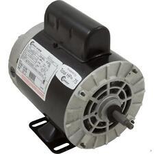 Century A.O. Smith Spa Pump 1.0HP 230V 2-SPD 56YFR: B232