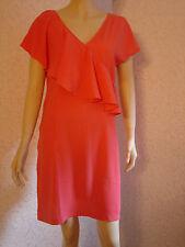 Object Damekleid Kleid   Paradise Pink  Gr .M  38 Neu mit Etikette