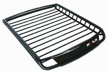 Rola 59504 Rola; Roof Top Vortex Cargo Carrier