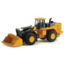 John Deere LP51311 944k Wheel Loader, 1/50 Scale