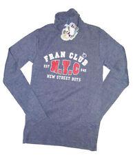 Markenlose Größe 134 Jungen-T-Shirts & -Polos mit Motiv