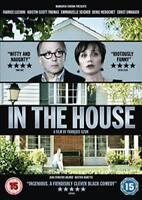 The Casa DVD Nuovo DVD (MP1212D)