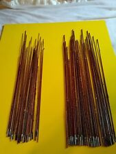 bamboo fly rod parts