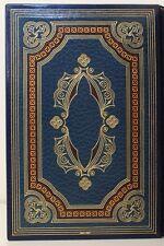 Très belle reliure doublée de JOLY Banville Gringoire ill. MALASSIS 1/150 vélin