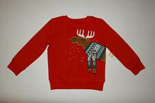 NWT, Toddler boy clothes, 3T, Kohl's Jumping Beans Fleece sweatshirt
