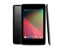 ASUS Nexus 7 me370t Android 7 pollici Tablet 32gb Refurbished