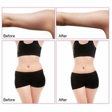 Salon Spa Professional Strong CAV  Lipo  Slimming Lift Tone Face Body Cavitation