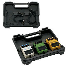 Roland / Boss BCB-30 Pedal Board Case For Guitar Pedals And Tuners