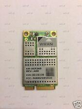 Dell 5700 PCIe Mini Card for Verizon Wireless Mobile Broadband CF265 PKRNVWEV620