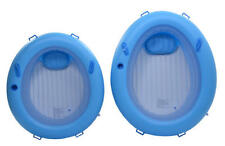 Eco Birth Pool In A Box Regular Plus Birthing Pool with seat & liner (DS-008)