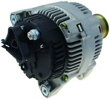 New Premium Quality Alternator BMW-318i, 1994, 1995, 1.8L, 1.8, V4, 436675