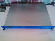 Dialogic 2000 DMG2120DTIQ 2030 2060 OS 6.0su10 4 E1/T1 SIP Gateway