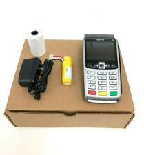 Ingenico iWl250 Wireless Credit Card Payment Terminal
