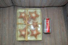 WS Outlet Starfish Floating Candle set/6 New in Box sold by Potterybarn