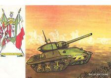 CARRISTI - 35° Reggimento Artiglieria Semovente c. c.