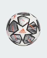 Adidas UEFA CHAMPIONS LEAGUE FINALE ISTANBUL 2021 Miniball Minipalla tg 1