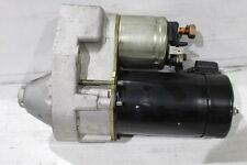 motorino avviamento bmw r 1150 r dal 2000-2007 Anlasser Starter motor