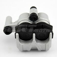 New Motorcycle Left Brake Caliper for Chinese Moped Scooter Dirt Bike Motorcycle