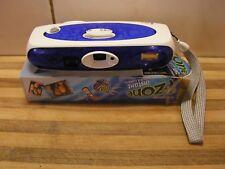 Polaroid i-Zone Instant Film Camera, with Warranty, GC
