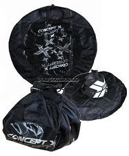 CONCEPT X Mat Bag Drybag, wasserdichte Tasche Segeltasche Packsack Seesack NEU!