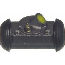 Wagner Brake Wheel Cylinder WC55890