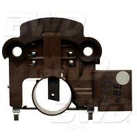 BWD R737 Voltage Regulator