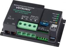 Votronic MPP 165 Duo Dig. Solar-Laderegler
