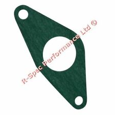 Replacement Gasket Seal For Subaru Impreza 2L Turbo WRX STi 01-06 Dump Valve BOV